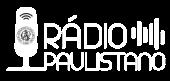 Logo Radio Paulistano
